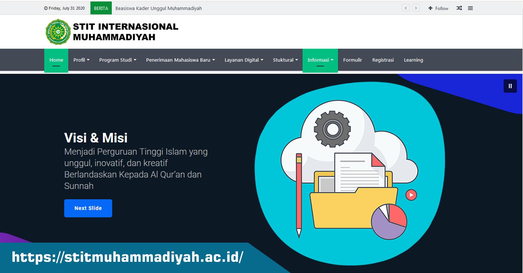 client-batam-virtual-23.jpg